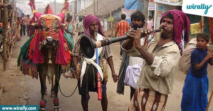 3-Til-Sankranti-or-Sakarat-Bihar-and-Jharkhand