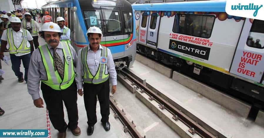 3-hyderabad-metro-rail