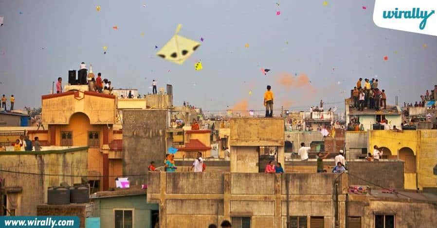 5.-Uttarayan-Gujarat
