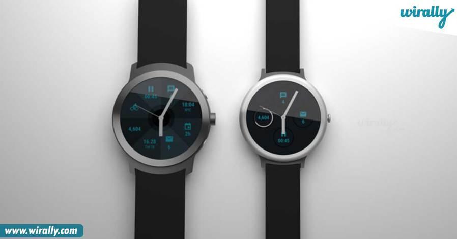 7-google-smartwatch