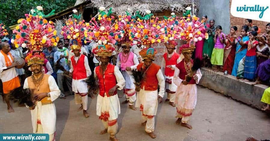 7.-Suggi-–-Karnataka