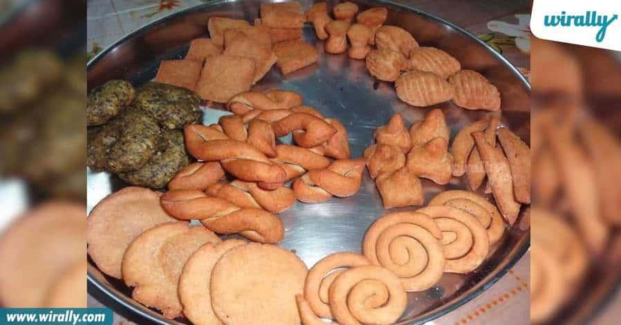 8.-Ghughuti-or-Kale-Kauva--Uttarakhand