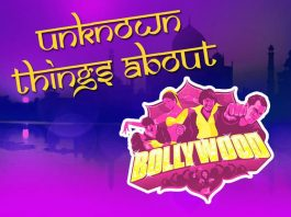 Bollywood, Bollywood Movies