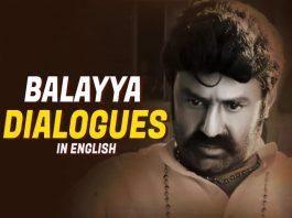 Balayya