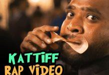 Kattiff Rap,Roll Rida, Kamran