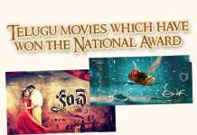 National award, Tollywood, Baahubali the beginning Movie, Kanche Movie, Na Bangaaru Thalli Movie, Eega Movie, Aithe Movie, Nuvve kavali Movie, Kalisundam ra Movie, Tholi prema Movie, Sindhooram Movie, Ninne pelladtha Movie, Seethakoka Chiluka Movie, Lava Kusa Movie,