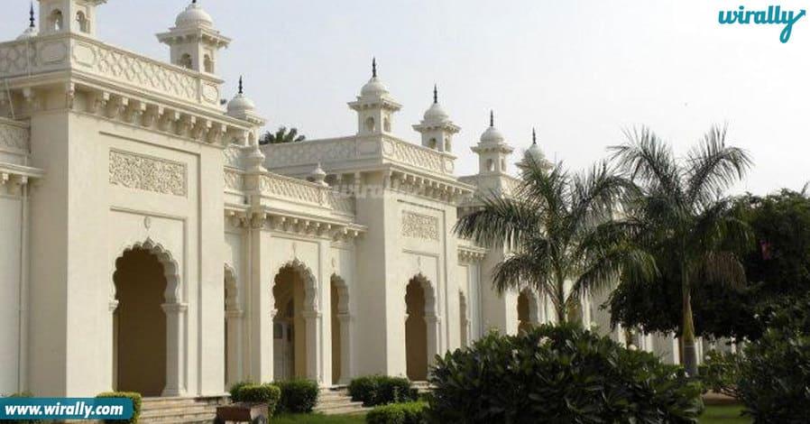 13_Chowmahalla-Palace