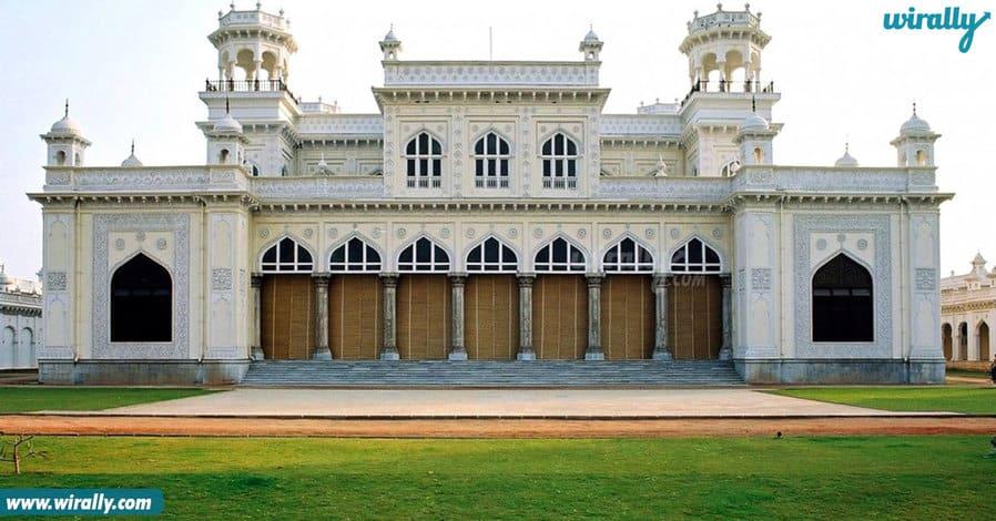 5_Chowmahalla-Palace
