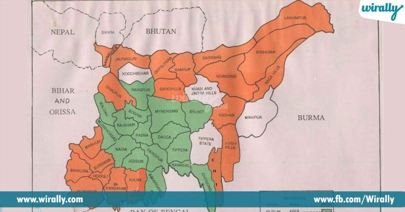 8 - map