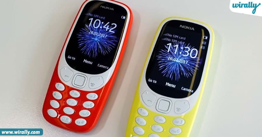 3310-nokia