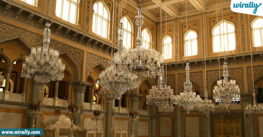 8_Chowmahalla-Palace