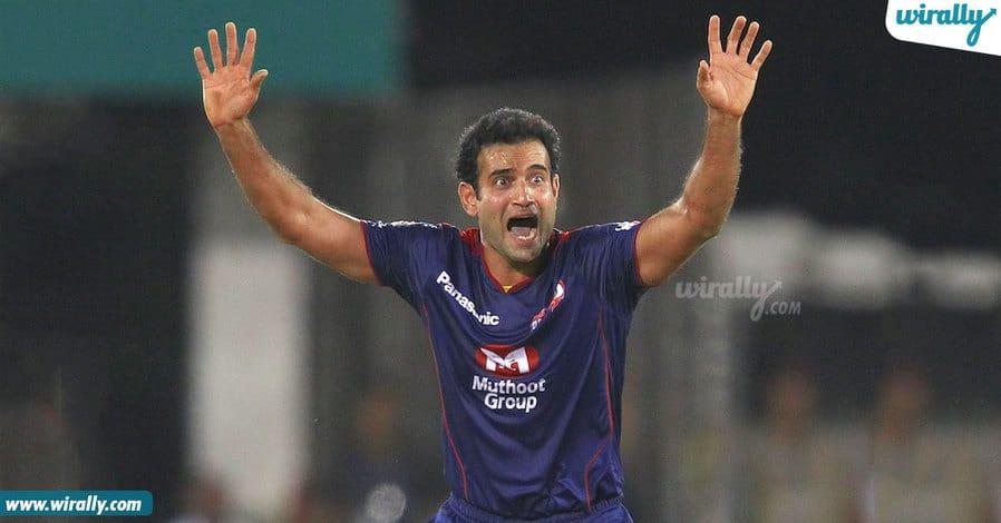 IPL Final (1)
