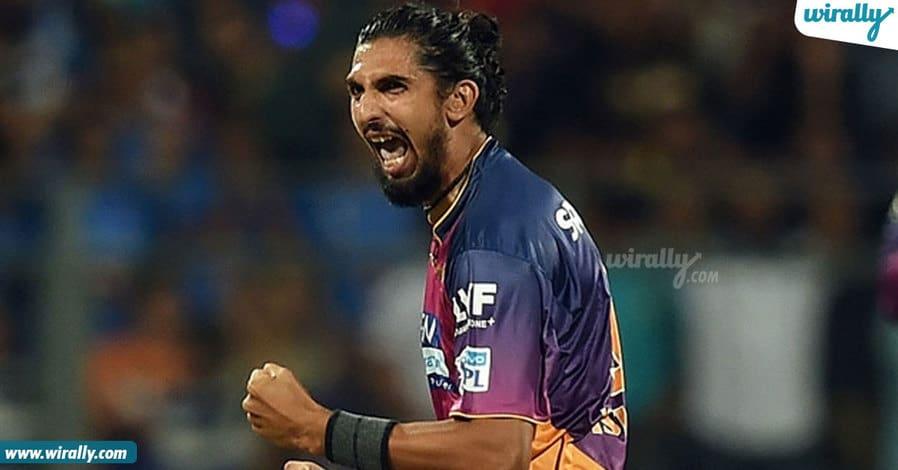 IPL Final (2)
