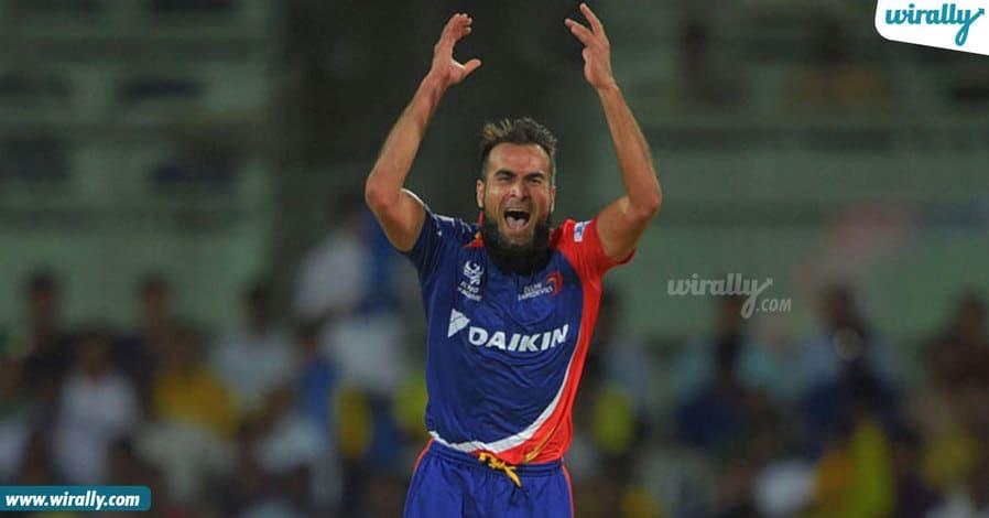 IPL Final (3)