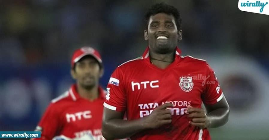 IPL Final (5)