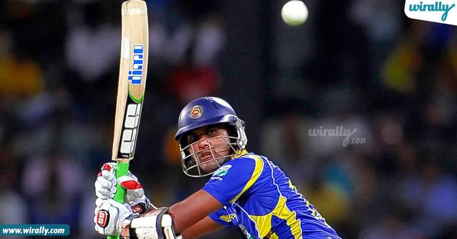 IPL Final (7)