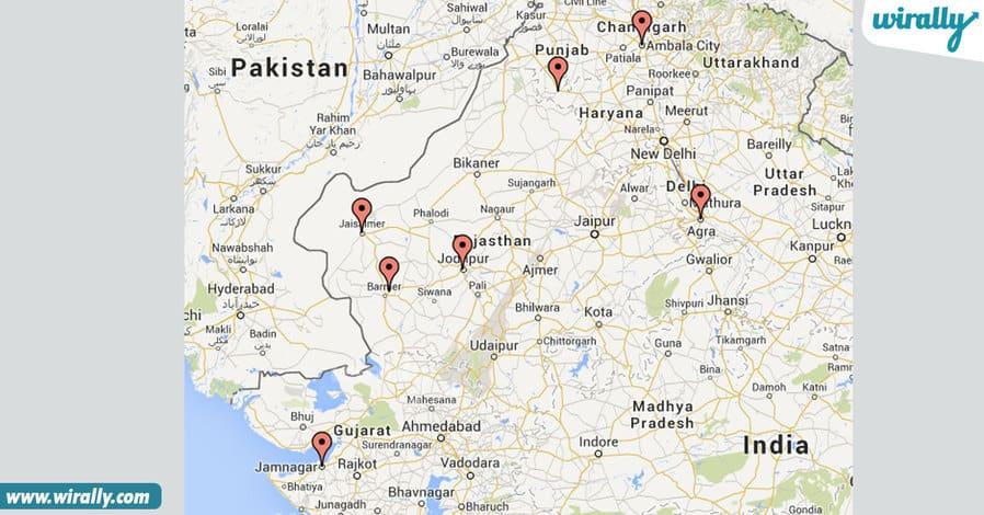 ghazi attack 1971