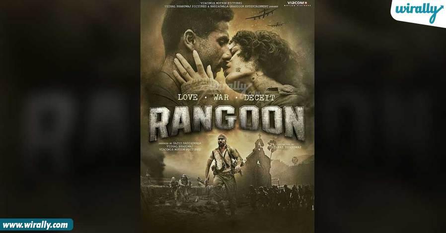 Rangoon-10