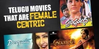 Vijayashanti, Karthavyam Movie, Sudha Chandran, Mayuri Movie, Vijayashanti, Pratighatana Movie, Anushka, Arundati Movie, Jeevita, Ankusham Movie, Nayanthara, Mayuri Movie, Anushka, Rudramadevi Movie, Nayanthara, Anamika Movie, Anushka, Panchakshari Movie, Anjali, Geetanjali Movie, Lakshmi Manchu, Dongata Movie, Charmee, Anukokunda Oka Roju Movie, Genilia, Katha Movie, Manjula Ghattamaneni, Show Movie,