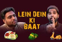 Hyderabad, Kantri Guyz, Kantri Guyz Videos,