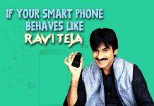 Ravi Teja, Ravi Teja Movies, Ravi Teja Dialogues, Ravi Teja Funny Dialogues, Mass Maharaja Ravi Teja
