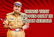 Tollywood, Indian Serials, Telugu Serials, Indian Telugu Serials