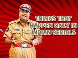 Tollywood, Indian Serials, Telugu Serials, Indian Telugu Serials