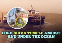 Lord Shiva Temple, Lord Shiva,