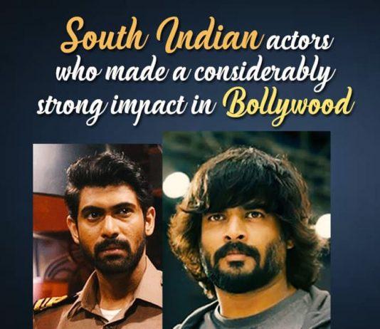 Tollywood, Bollywood, Kollywood, Actors, South Indian Actors, Tammanah, Madhavan, Rana, Siddharth, Asin, Tapsee, Dhanush, Ileana, Prakash Raj, Prithviraj,