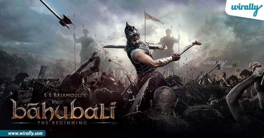 1-Bahubali--The-Beginning
