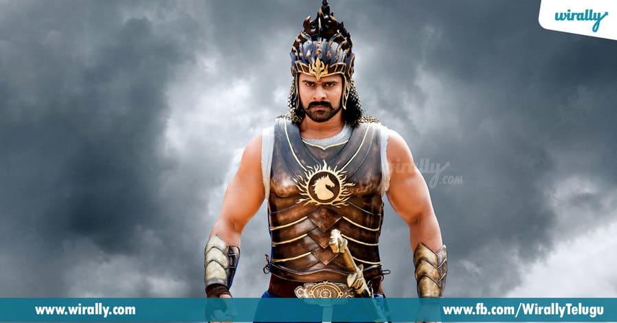 1.-Prabhas-in-Bahubali