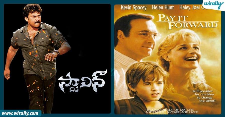 movies-inspiration