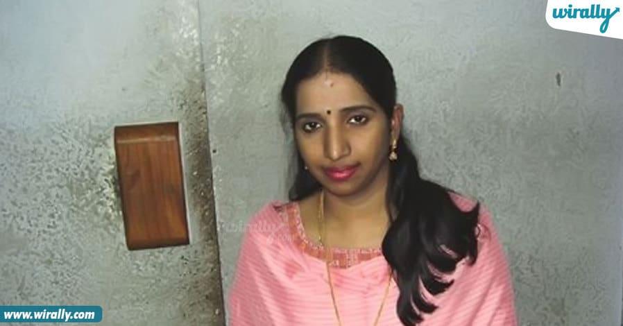 Kerala Singers