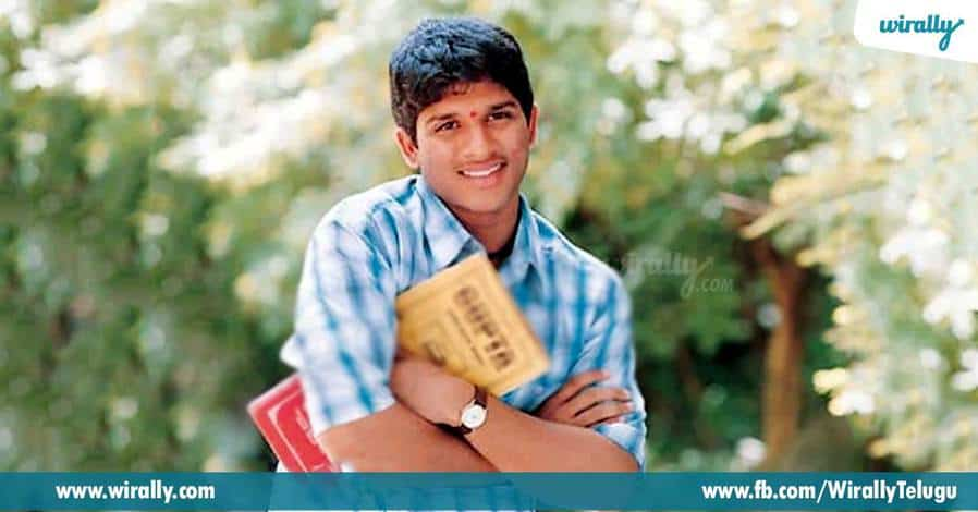 8-Allu-Arjun-from-Gangotri