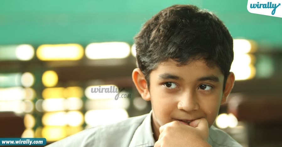 Child-Actors-