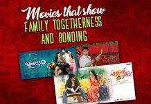 Family_Movies