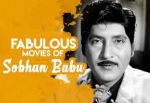 shobhan-babu