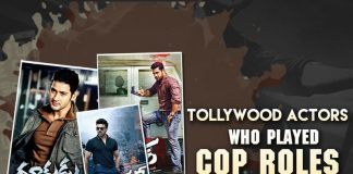 Nagarjuna, Sivamani Movie, Pawan Kalyan, Gabbar Singh Movie, Mahesh Babu, Dookudu Movie, Chiranjeevi, S.P.Parasuram Movie, Ram Charan, Dhruva Movie, NTR, Temper Movie, Venkatesh, Gharshana Movie, Ravi Teja, Vikramarkudu Movie, Sunil, Tadakha Movie, Gopichand, Golimaar Movie, Saikumar, Police Story Movie, Surya, Yamudu Movie,