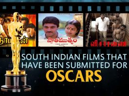 SOUTH-INDIAN-OSCAR