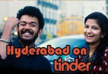 Hyderabad Tinder