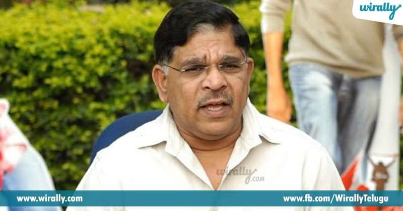 1-Allu-Aravind