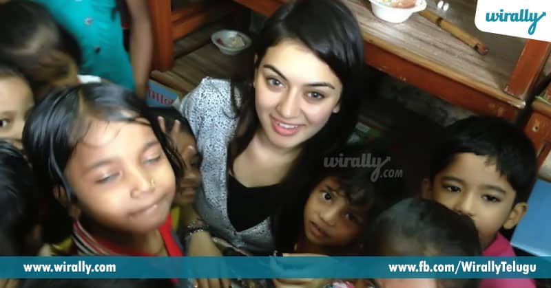 1-Hansika-25-underprivileged-children
