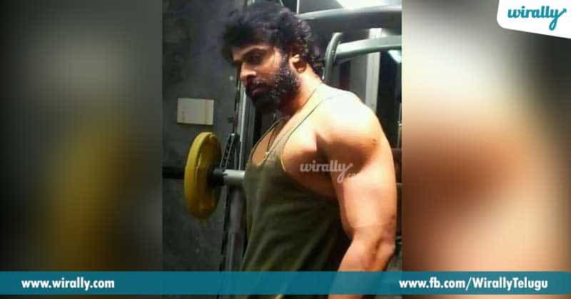 1-Prabhas-had-to-gain-20-kilos