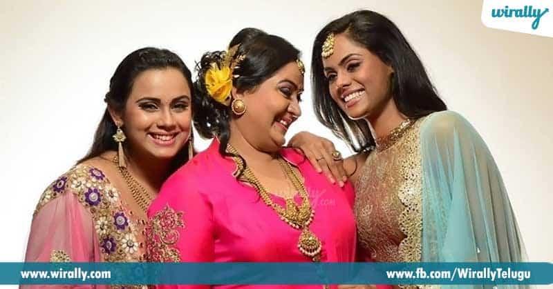 1 Radha thulasi nair and karthika nair
