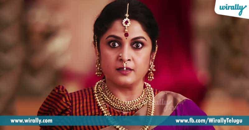 1.-Bahubali-–-The-Warrior-Queen!