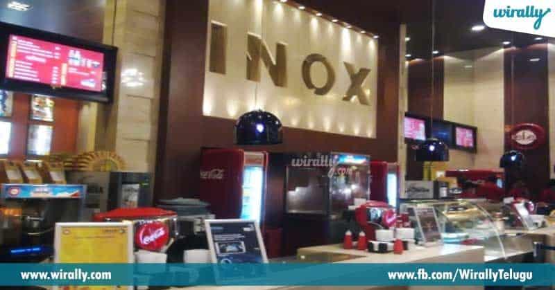 1.-INOX-Cafeteria