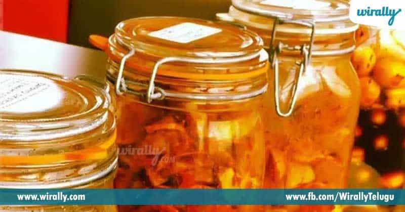 1.-Those-preserved-in-vinegar