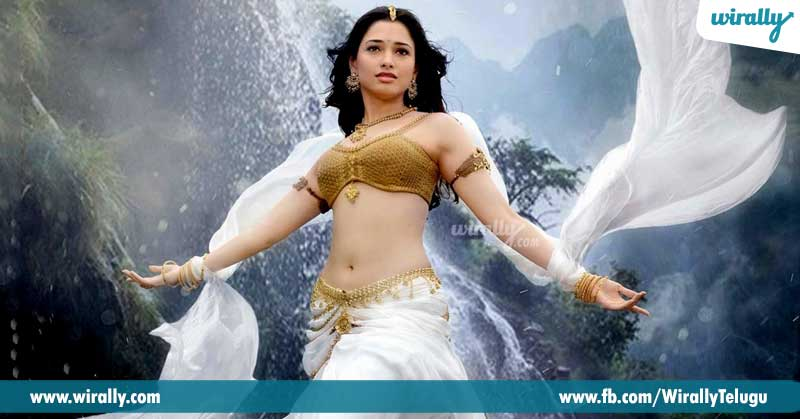 1.1-Tamannah-in-the-warrior-look