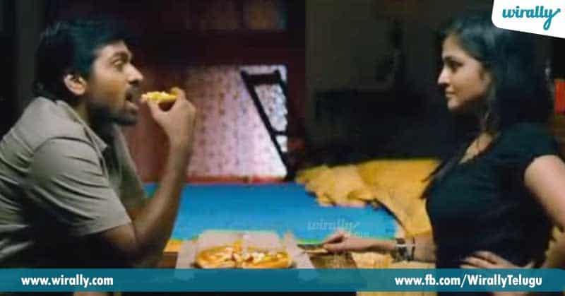 11.-Asalu-ivanni-kadu-ani-anipisthe,-pizza