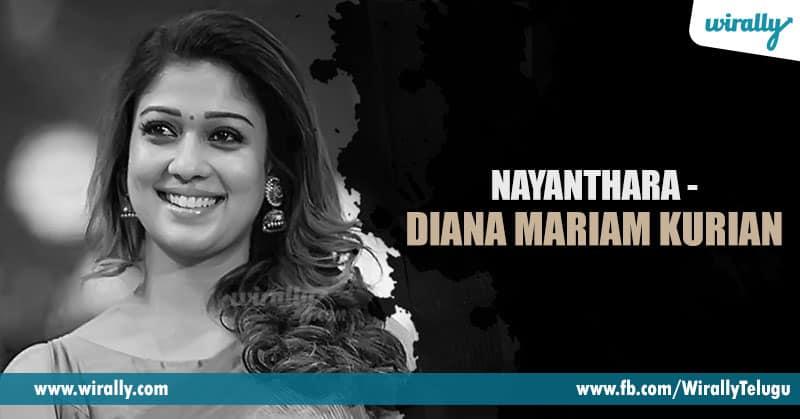 11.-Nayanthara---Diana-Mariam-Kurian